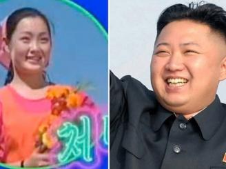 liderul-coreei-de-nord-a-ordonat-impu-carea-fostei-iubite-33728-1.jpg