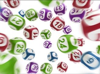 loto-6-49-numerele-extrase-la-loto-duminica-3-mai-2015-46440-1.jpg