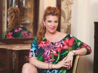 mihaela-borcea-audiata-la-dna-46553-1.jpg