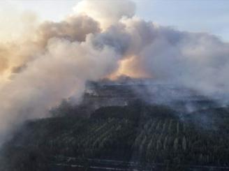 ministrul-mediului-fumul-radioactiv-de-la-cernobil-nu-va-ajunge-in-romania-46424-1.jpg