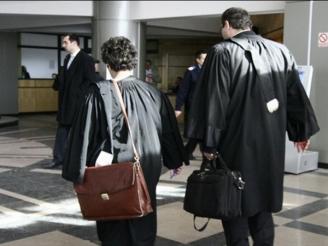 murdaria-din-baroul-bucure-ti-un-avocat-intimideaza-clientii-altor-colegi-de-breasla-46725-1.jpg