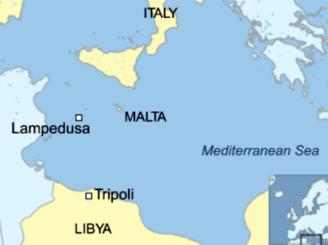 naufragiu-in-marea-mediterana-ministrii-de-interne-si-externe-ai-ue-reuniune-de-urgenta-46342-1.png