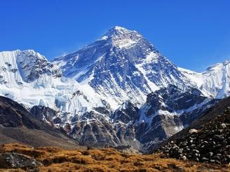nepal-expeditiile-pe-everest-se-vor-putea-relua-saptamana-viitoare-46431-1.jpg
