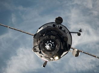 o-naveta-spatiala-ruseasca-a-inceput-sa-cada-incontrolabil-catre-terra-46428-1.jpg
