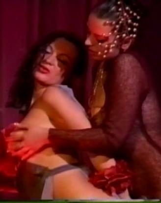 Continenta Orgasm la femei cu