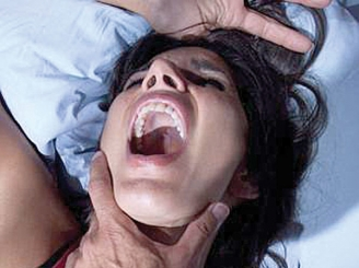 o-tanara-de-19-ani-sustine-ca-a-fost-violata-in-noaptea-de-revelion-37225-1.jpg