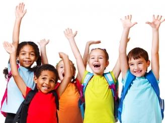 oficial-alocatiile-pentru-copii-au-fost-dublate-46514-1.jpg
