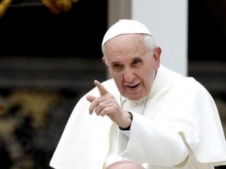 papa-francisc-a-refuzat-sa-valideze-un-candidat-la-functia-de-ambasador-la-vatican-deoarece-ar-fi-gay-46276-1.jpg