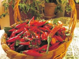 patru-beneficii-uimitoare-ale-consumului-de-alimente-picante-43454-1.jpg