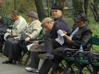 pensiile-si-salariile-bugetarilor-vor-fi-platite-in-avans-inainte-de-paste-46194-1.jpg