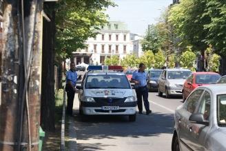 politia-plateste-ratele-cu-girofarul-26810-1.jpg