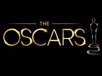 premiile-oscar-2015-cine-sunt-marii-favoriti-45166-1.jpg