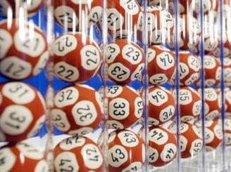 premiul-loto-6-49-nu-a-fost-castigat-nici-de-aceasta-data-vezi-numerele-extrase-duminica-10-mai-46482-1.jpg