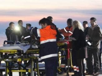 primele-concluzii-ale-medicilor-legisti-cu-privire-la-moartea-celor-4-salvatori-44837-1.jpg