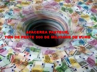 privatizarea-institutului-pasteur-afacerea-care-a-inghitit-500-de-milioane-de-euro-din-bugetul-de-stat-46489-1.jpg