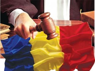 procurorul-mihaela-cozmaciuc-contra-statului-40850-1.jpg