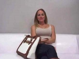 profesoara-starleta-porno-in-timpul-liber-46468-1.jpg