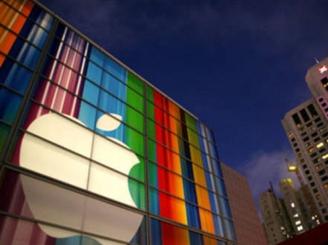 profit-record-pentru-apple-compania-a-vandut-peste-74-de-milioane-de-iphone-in-trei-luni-45341-1.jpg