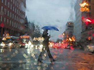 prognoza-meteo-se-intorc-ploile-iar-vremea-se-va-raci-in-cea-mai-mare-parte-a-tarii-46407-1.jpg