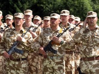 proiect-de-lege-6-luni-de-serviciu-militar-pentru-femei-si-barbati-46605-1.jpg