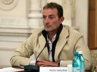 radu-mazare-ramane-in-arest-preventiv-46574-1.jpg