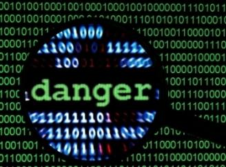 resursele-naturale-vizate-de-cel-mai-mare-atac-cibernetic-asupra-romaniei-28897-1.jpg