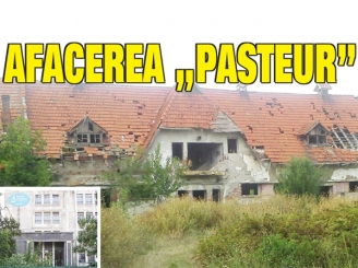retrospectiva-unui-incredibil-tun-imobiliar-afacerea-pasteur-46677-1.jpg