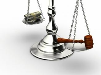 reuters-actiunile-justitiei-din-romania-conduc-la-incetinirea-investitiilor-46260-1.jpg