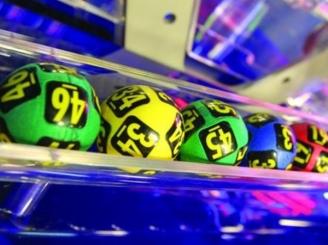 rezultate-loto-loto-6-49-2-aprilie-46204-1.jpg