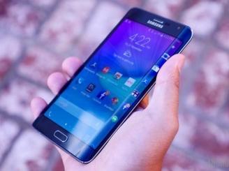 samsung-galaxy-s6-cel-mai-asteptat-telefon-al-momentului-iata-ce-poate-sa-faca-noul-telefon-45547-1.jpg