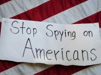 scandal-de-spionaj-seful-serviciilor-secrete-a-fost-expulzat-din-germania-41669-1.jpg