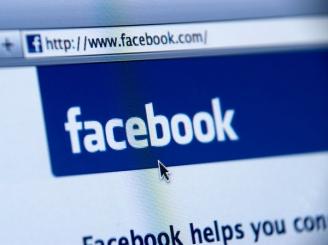 schimbarea-care-va-impresiona-milioane-de-utilizatori-facebook-45581-1.jpg