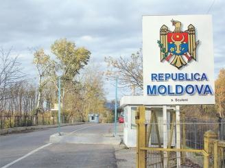 se-pune-la-cale-destabilizarea-moldovei-dupa-alegeri-44372-1.jpg