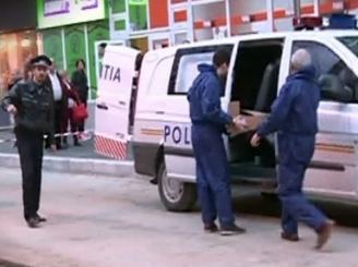 sirianul-gasit-mort-in-portbagaj-a-fost-ucis-de-sotie-si-de-amantul-acesteia-46322-1.jpg