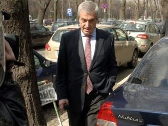 tariceanu-a-demisionat-din-pnl-38351-1.jpg