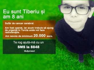 tiberiu-nita-va-invinge-cancerul-cerebral-cu-ajutorul-nostru-42922-1.jpg