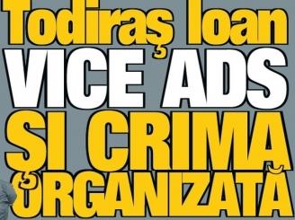 todiras-ioan-vice-ads-si-crima-organizata-1.jpg