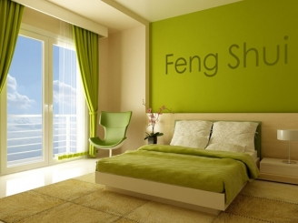trucuri-feng-shui-pentru-casa-45199-1.jpg