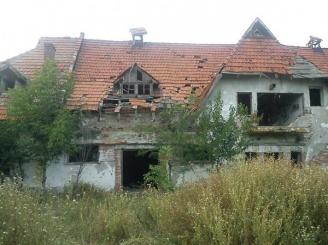 tun-imobiliar-institutul-pasteur-cerceteaza-mai-nou-carciumile-si-cimitirele-44064-1.jpg