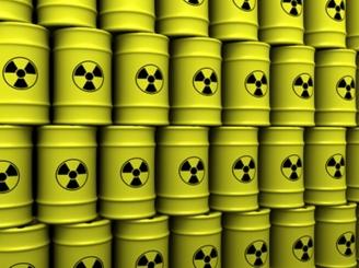 ucraina-acuza-rusia-ca-a-trimis-un-transport-nuclear-in-crimeea-moscova-dezminte-46389-1.jpg