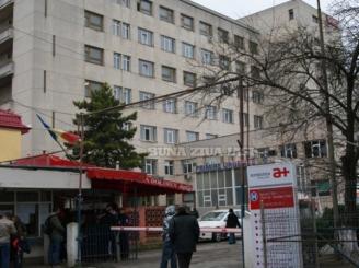 un-medic-din-iasi-acuzat-ca-facea-experimente-cu-pacienti-patru-oameni-au-murit-45136-1.jpg