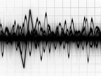 un-nou-cutremur-in-aceasta-dimineata-46441-1.jpg