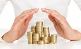 ve-ti-uria-e-salariile-acestor-bugetari-explodeaza-intelegere-tacita-intre-guvern-i-sindicate-46760-1.jpg