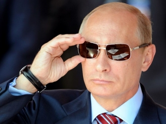 vladimir-putin-cel-mai-influent-om-din-lume-in-topul-revistei-time-46290-1.jpg