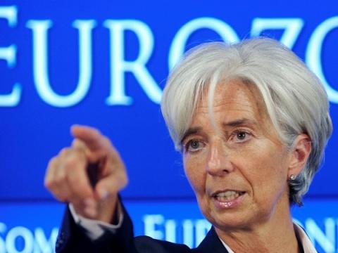 FMI avertizează România cu privire la Legea falimentulu ...