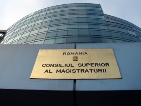 Judecător CSM: Petiţia online pentru arestarea violator ...
