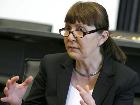 Macovei: Dacă iese Ponta, s-a terminat cu JUSTIȚIA!