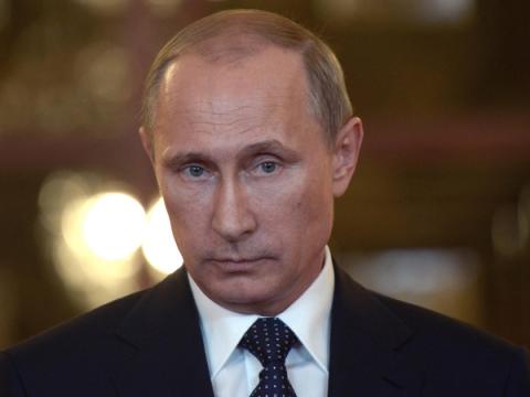 Putin: Rusia își va relua creșterea economică în doi an ...