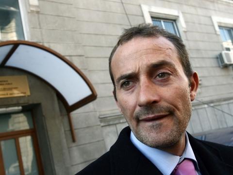 Radu Mazăre ar putea fi plasat în arest la domiciliu. D ...
