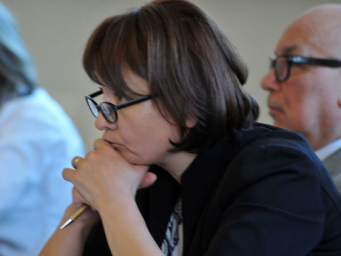 Scandalul de la CNA ajunge în Europa Centrală și de Est
